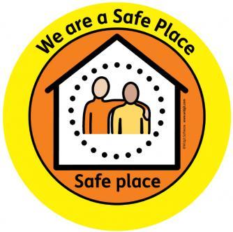 safe places kirklees